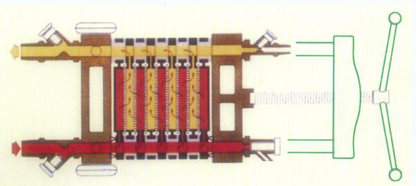 纸板精滤机3.jpg